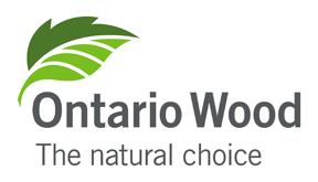 OntarioWood_logo_RGB