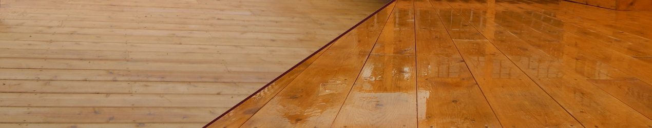 stain-or-not-to-stain-your-cedar